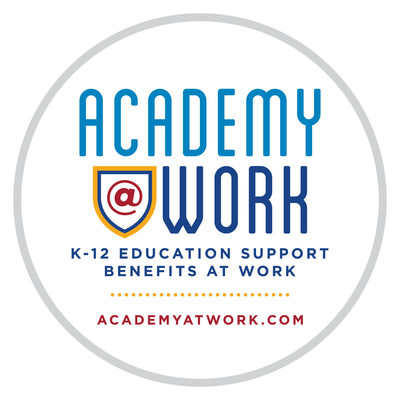 Academy@Work Tutoring, Education Consulting and Project Management, Parent Support