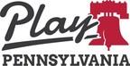 Pennsylvania Sports Betting Expectedly Slows to Less Than $500 Million in April, According to PlayPennsylvania