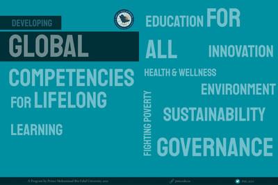 Global Competencies in Higher Education