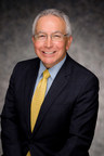 KPMG Appoints Roel Campos To Serve On Its U.S. Board...