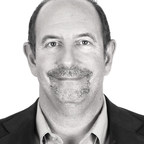 Rain the Growth Agency Adds First Chief Investment Officer to...