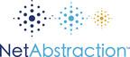 NetAbstraction Raises $9M Series A Round from AllegisCyber...