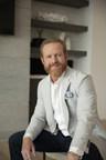 Billion-Dollar Entrepreneur Releases Debut Title
