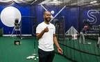L.J. Hoes to Lead The St. James Baseball Program...