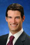 Hunt Companies Appoints Matt Hunt As Senior Vice President, Environmental Social And Governance Officer