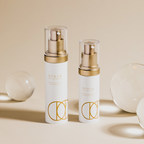 New Skin Care Line, Orora, Launches Products with the First...