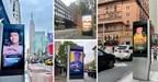 Tomando las calles - La campaña de concientización...