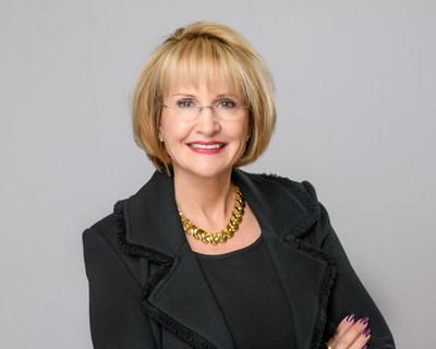 Catherine Monson