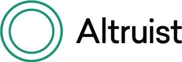 Altruist.com (PRNewsfoto/Altruist)