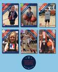 Six Kids Crowned in Elks Hoop Shoot Finals