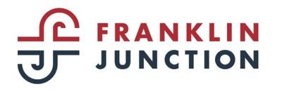 Franklin Junction (PRNewsfoto/Franklin Junction)
