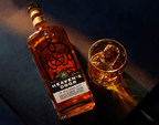 Heaven's Door Whiskey™ and Redbreast Irish Whiskey® Announce First Ever Collaboration: The Master Blenders' Edition