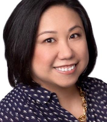 Cherryl Valenzuela, SVP Investor Relations, Zeta
