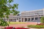 Lady Eleanor Holles International School Foshan First Overseas School of LEH UK