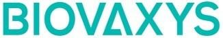 BIOVAXYS Logo