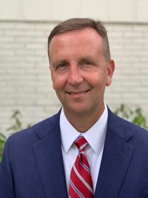 Richard L. Williams, Jr.