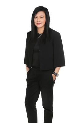 Chong Chuan Neo appointed as director of Kirirom Group (vKirirom Pte., Ltd.)