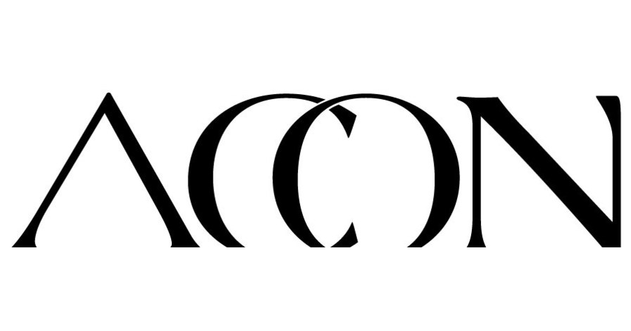 ACON Investments Completes Investment in Diverzify+
