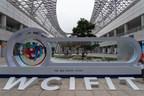 WCIFIT : Regrouper les savoirs et délibérer sur l'avenir à Chongqing