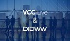 VCC Live partners DIDWW to extend its contact center services...