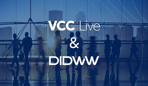 VCC Live partners DIDWW to extend its contact center services reach