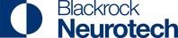 Blackrock Neurotech Logo (PRNewsfoto/Blackrock Neurotech)