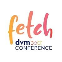 dvm360® is the No. 1 multimedia platform in the veterinary industry.
