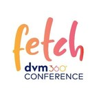 Fetch, a dvm360® Conference, Returns to Kansas City in August...