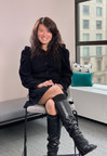 Post Consumer Brands Names Claudine Patel Chief Marketing Officer...