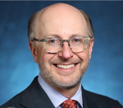 Brian Klock, M&T Bank