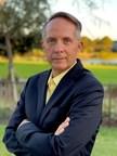 Sky Organics Appoints Eduard Röösli As Chief Transformation...