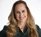 Cordial Appoints Rachel Bergman as Chief Revenue Officer...