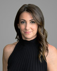 Katten's New Corporate Attorney Focuses on M&A and Fashion Industry Counsel