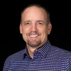 PropTech Startup zavvie Taps New $1.75M Inside Round...
