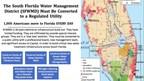 KW Miller Announces Florida Infrastructure Development Plan (IDP) ...