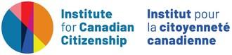 加拿大公民研究所(CNW集团/加拿大公民学院)