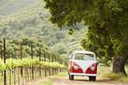 Three Epic Road Trips Through Monterey County, California...