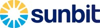 Sunbit is the preferred buy now, pay later technology for everyday needs and services.