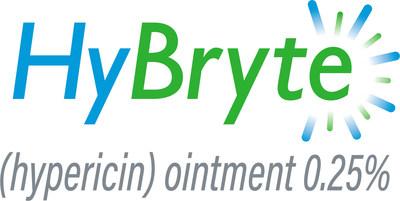 HyBryte (PRNewsfoto/Soligenix, Inc.)