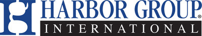 Harbor Group International (PRNewsfoto/Harbor Group International, LLC)