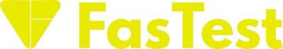 FasTest Logo
