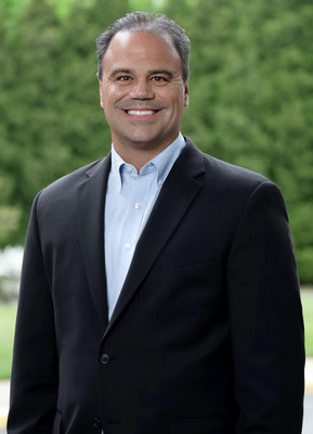 Jason Richey, 49, of Sewickley, announced his candidacy for the Republican nomination for Pennsylvania governor. [M:7 Agency]