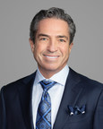 Joshua Rubenstein Named Lawyer of the Year by Citywealth