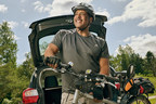 CAA reminds motorists and cyclists to share the road ahead of the long weekend