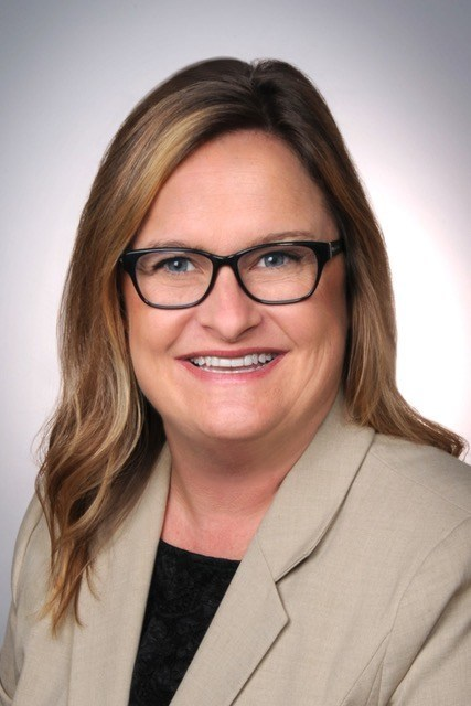 Nicole Jensen is realMLS's Chief Executive Officer. realMLS, the largest MLS in North Florida, is a wholly-owned subsidiary of NEFAR, providing innovative programs and services to 10,000+ real estate professionals.