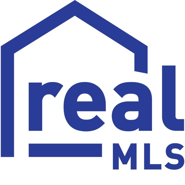 realMLS, the largest MLS in North Florida, is a wholly-owned subsidiary of NEFAR, providing innovative programs and services to 10,000+ real estate professionals.