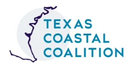 Texas Coastal Coalition