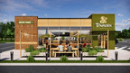 Panera Bread Continues To Innovate The Fast Casual Guest...