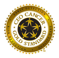 CEO Roundtable on Cancer Gold Standard