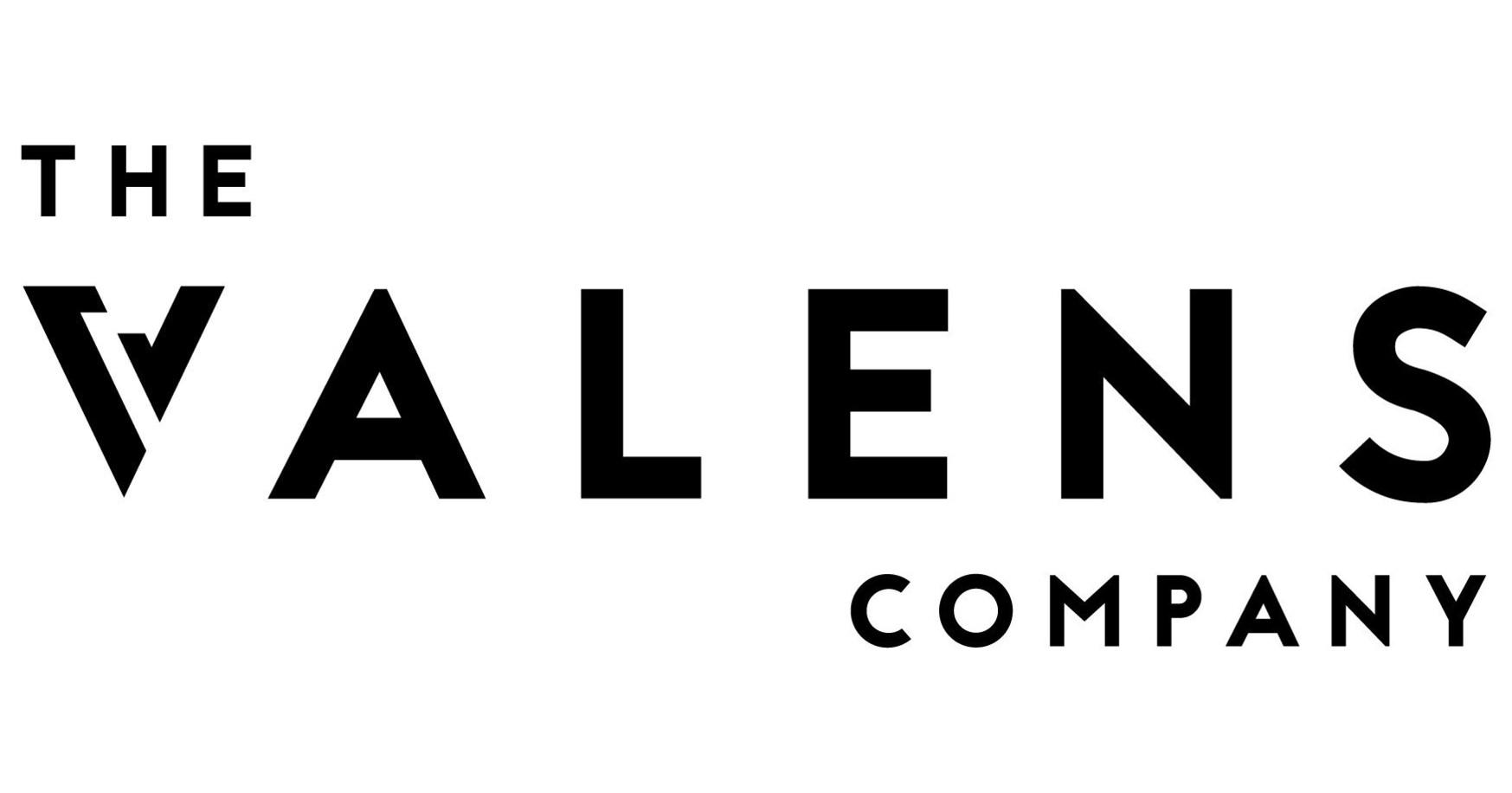 The Valens Company Inc  The Valens Company Continues Domestic Ex jpg?p=facebook.